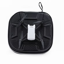 Portable Carrying Case for Ryze Tello