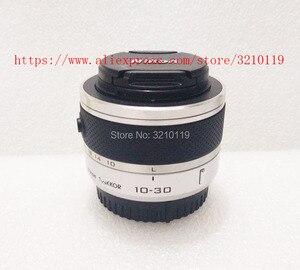 Image 5 - Dành Cho Nikon 1 30Mm Zoom V1 V2 V3 J1 J2 J3 J4 J5 10 30 F/3.5 5.6 Máy Ảnh Không Gương Lật Ống Kính (Thứ Hai Tay)