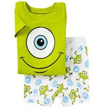 New Arrived Children Sleeping-wear (Multi Design)