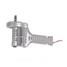 2016 Original Walkera QR Y100 RC Quadcopter Spare Part CW Motor QR Y100-Z-11 Free Shipping with Tracking