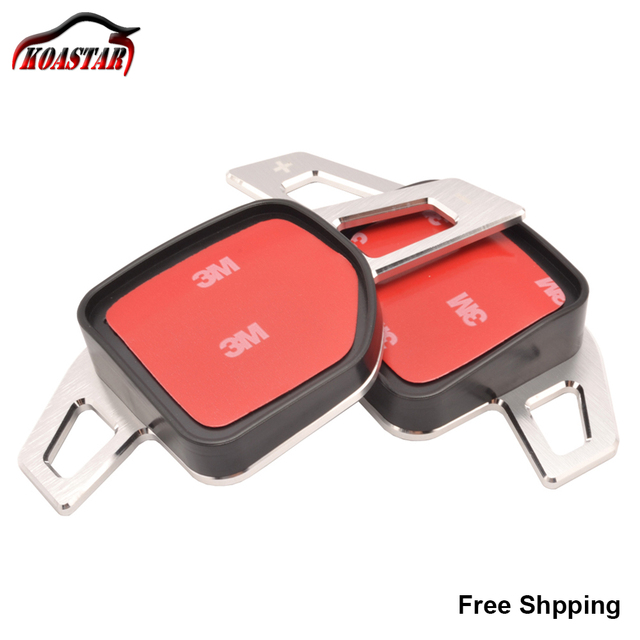 Steering Wheel Shift Paddles For AUDI A1/A3/S3/RS3/A4/S4/RS4/A5/S5/RS5/A6/S6/RS6/A7/S7/A8/S8/TT/TTS/TT-RS/Q5/Q7