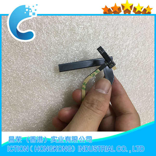 """821-1198-A HDD Hard disk Drive Flex Cable For Apple Macbook Pro 15"""" A1286 HDD Cable 2009 2010 2011 Year"""