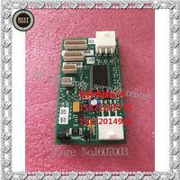 Kone aufzug welle kommunikation board/bord KM713700G11/G01/G51/G71 verkauf!
