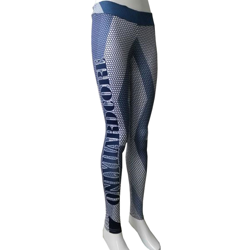 Sport-Legging-Femmes -V-tements-de-Sexe-Fitness-Gym-V-tements-de-Sport-Lettre-Imprimer-Polka.jpg a2cf21089ac
