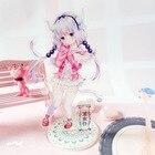Anime  Miss Kobayash...