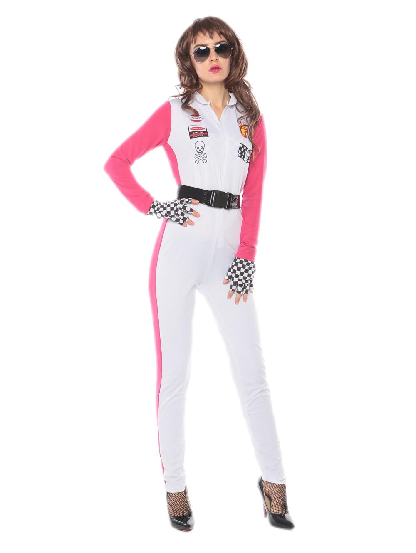 T-Shirt Romper Pink, 12 Months Festive Threads Unisex Baby Halloween Trick Or Treat