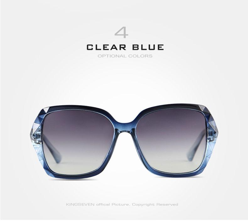 17 Fashion Brand Designer Butterfly Women Sunglasses Female Gradient Points Sun Glasses Eyewear Oculos feminino de sol N7538 10