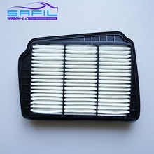 air filter for BUICK EXCELLE 1 6L 1 8L CHEVROLET LACETTI J200 1 4 1 6