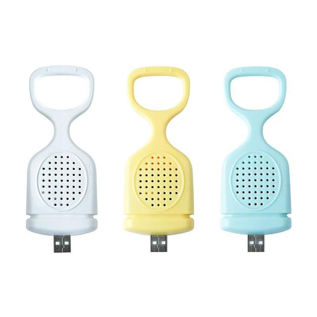 3 Colors Usb Electronic Mosquito Killer Portable Anti Mosquito