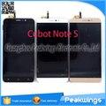 """5.5 """"polegadas 1280*720 Testado Qualidade Nota S LCD Screen Display Toque Para Cubot"""