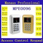 Hot Selling RFID IC/...