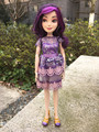 """Original Descendants ISLE OF THE LOST 11"""" Doll Action Figure Doll MAL-1 Toy New Loose"""