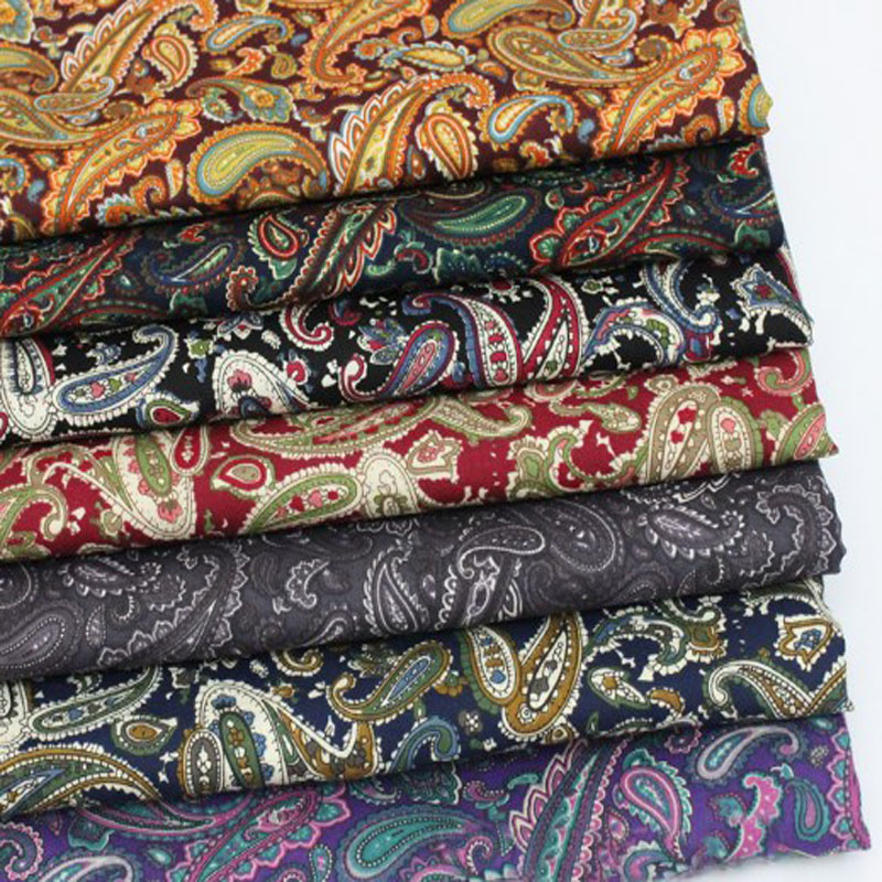 Traditional China Patterns online buy wholesale traditional fabric patterns from china