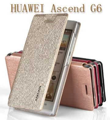 Beautiful love HUAWEI Ascend G6 HUAWEI