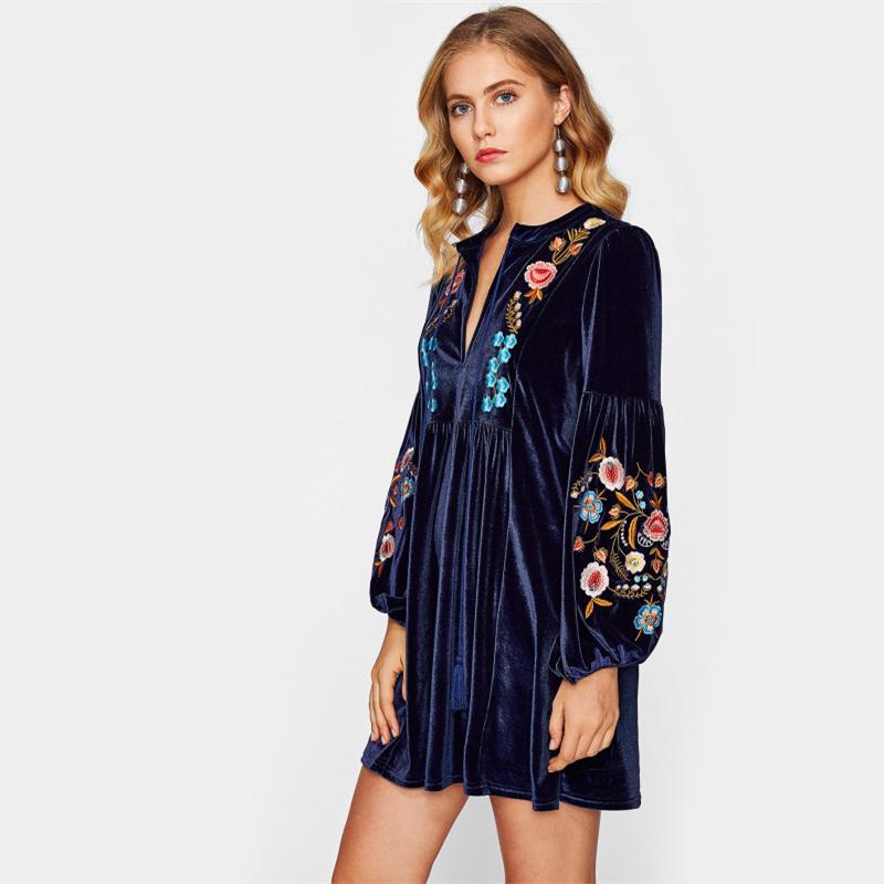 dress170821704(3)