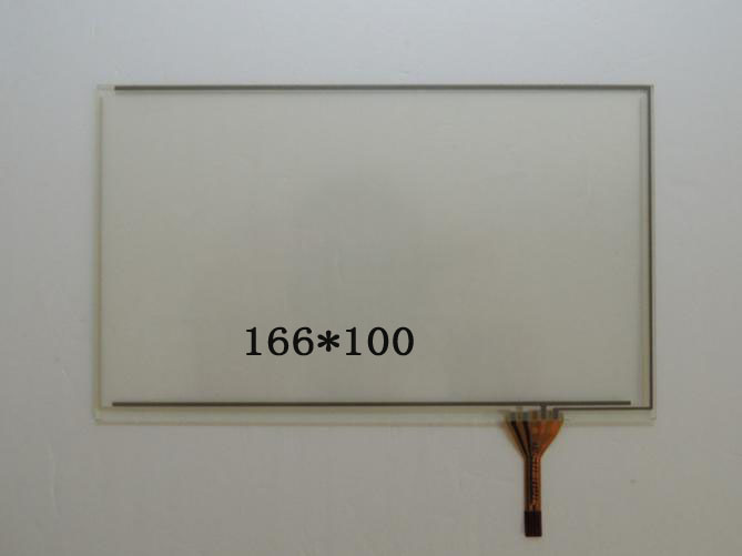 Здесь можно купить   New for TK6102I TK6102IH3 TK6102IV5 TK6102IV3 TK6102IV3WV touch screen panel Компьютер & сеть