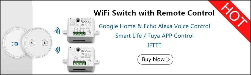 elétrico google casa alexa eco controle de voz diy casa inteligente
