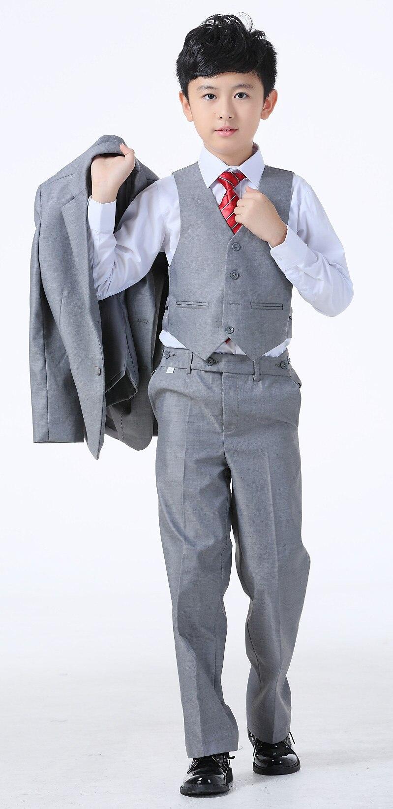 Boy-wedding-suit (3)