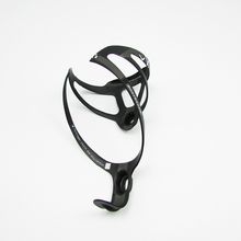 Bike Bottle Cages Carbon Road bicycle bottle holder water cage road mtb parts