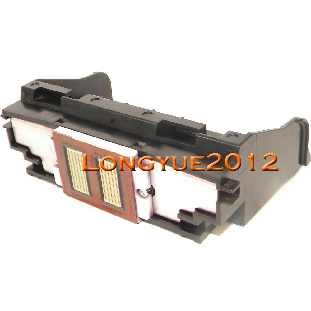 все цены на print head QY6-0076 Printhead compatible For Canon 9900i i9900 i9950 iP8600 iP8500 iP9910 Pro9000 Mark II Printer онлайн