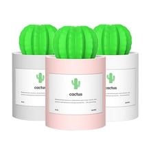 Cactus Design Air Humidifying Aroma Diffuser
