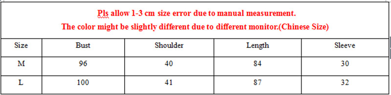 Summer Sexy White Pink Women Faux Silk Robe Lady Bathrobe Chinese Style  Sleepshirt Nightdress Print Cat Lingerie SY348-in Nightgowns   Sleepshirts  from ... 56aa36b97