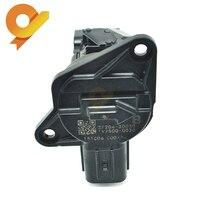 Original New 22204 30030 197500 0030 2220430030 1975000030 Mass Air Flow Meter Maf Sensor For Toyota Yaris Corolla Auris Hiace
