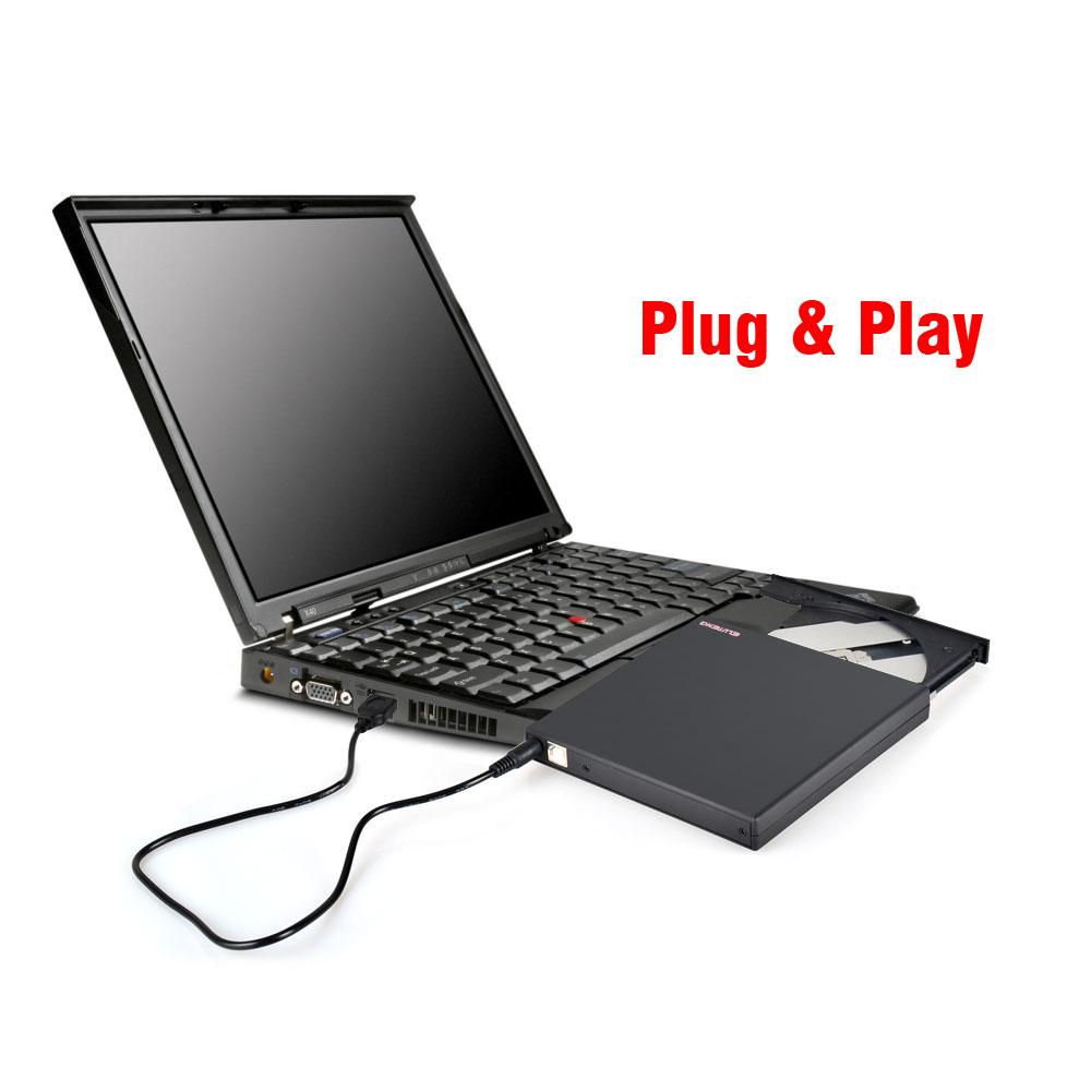 USB2-4