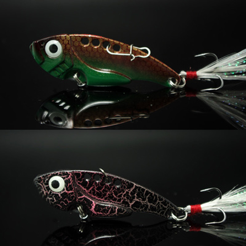 for Bass fishing lures for sale