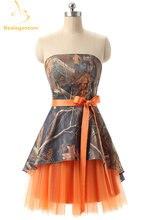 Женское Короткое платье трапеция bealegantom короткое камуфляжное