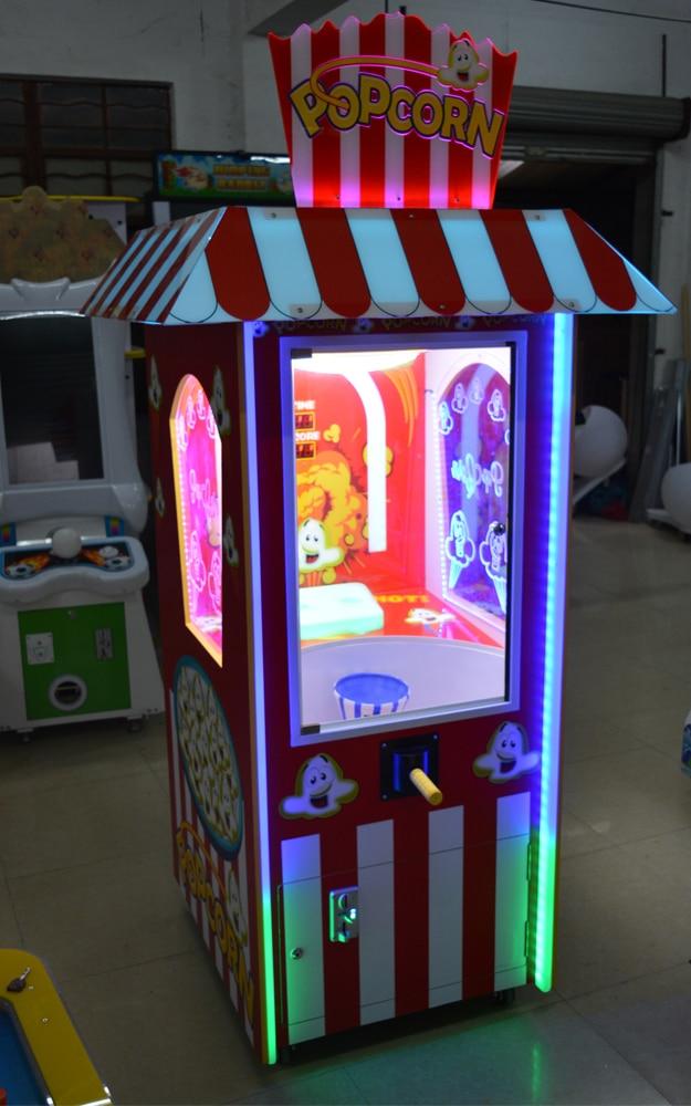 Игровые автоматы купить аэрохоккей в эс видео игровые автоматы в осинниках