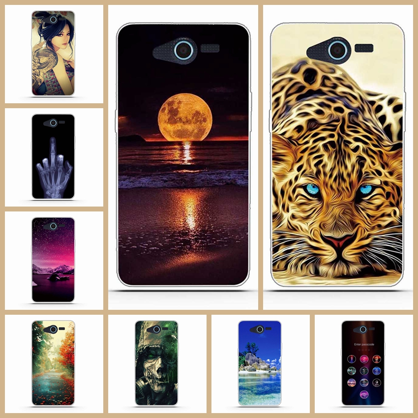 phone cases for zte blade l3 case soft tpu coque silicon. Black Bedroom Furniture Sets. Home Design Ideas