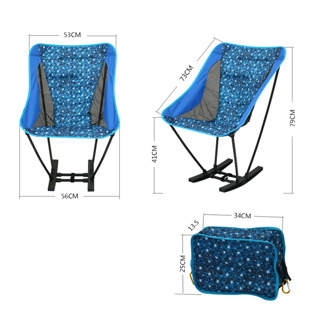 Outdoor Fishing Chair Seat Folding Chair Fishing Stools for Outdoor Camping Picnic Beach Chair Light Fishing Tackle Tool Pesca fishing chair beach chair portable folding stools chair cadeira max load bearing 150 kg