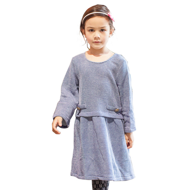 French Dresses for Teens