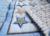 Promoção! 4 pcs bordado berço cama jogo de berço de algodão, Incluem ( pára choques capa de edredão de cama saia )