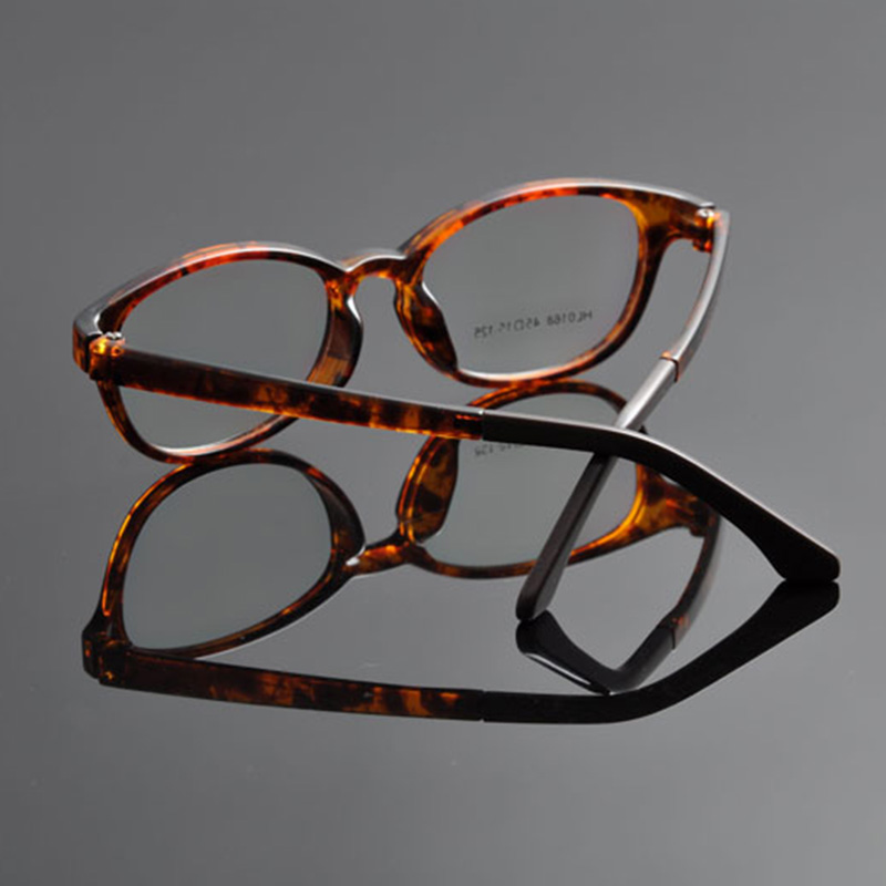 Ev niños gafas marco 45mm 15mm 125mm niñas ojo gafas marco rosado ...