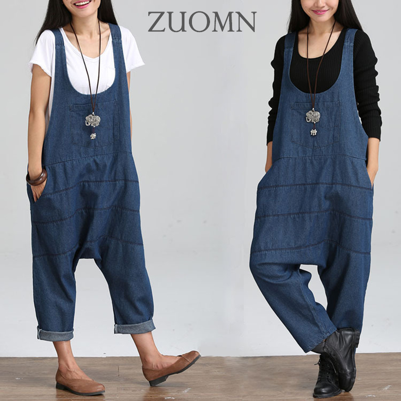 Denim Overalls For Pregnant Women Maternity Pregnancy Jeans Overalls Pants Maternity Denim Jumpsuit Maternity Pants Clothes Y696 denim overalls male suspenders front pockets men s ripped jeans casual hole blue bib jeans boyfriend jeans jumpsuit or04