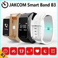 Jakcom b3 banda inteligente novo produto de caixas do telefone móvel como chasi para nokia 3120 cobrir 8800 sirocco