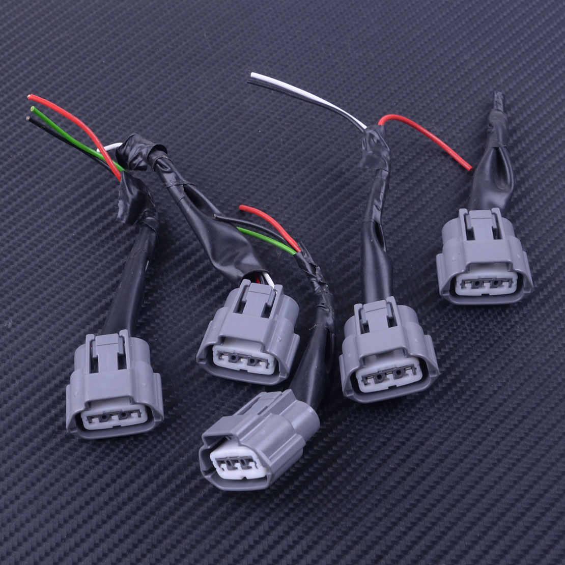Nissan Altima Wiring Harness from ae01.alicdn.com