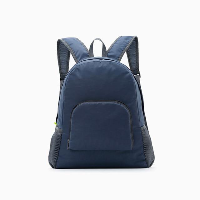 0f899c4052 Women travel Backpack Man Popular Solid Color Hand Backpack For Girl School  Bag College Wind Fashion Shoulder Bags Wholesale