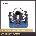 Furla Women CANDY ME...