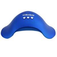 18W Mini LED UV Lamp Nail Dryer For Curing Nail Dryer Nail Gel Polish Dryer Lamp For Nail Art Manicure Tools