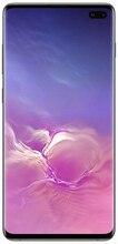 "Samsung Galaxy S10+ SM-G975F, 16.3 cm (6.4""), 8 GB, 128 GB, 12 MP, Android 9.0, Black"