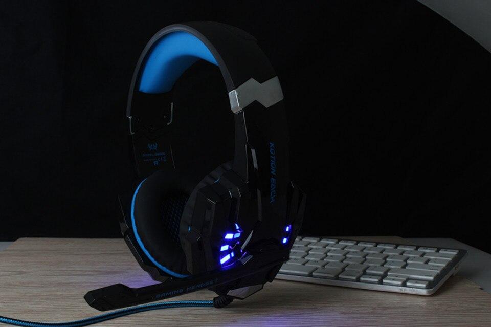 g9000 (11)