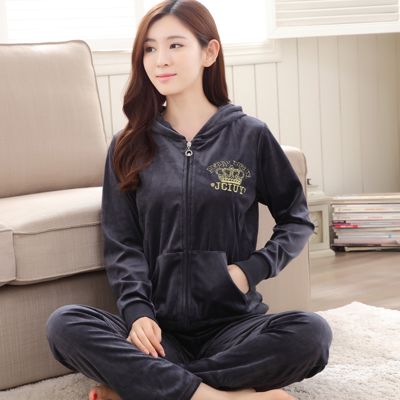 Online Get Cheap Super Soft Pajamas -Aliexpress.com | Alibaba Group