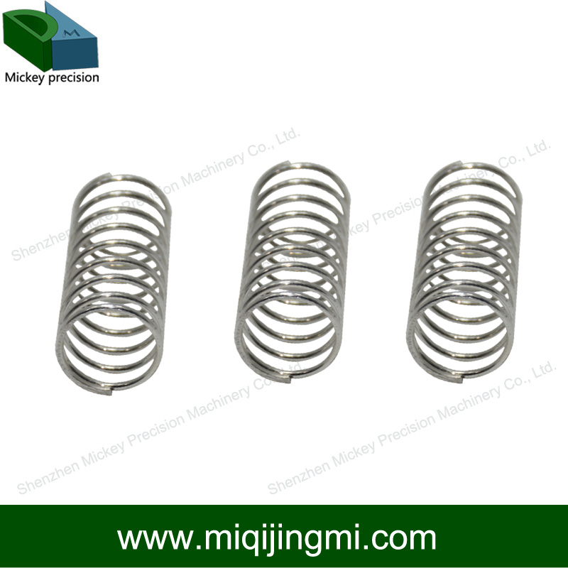 ₪China Supplier UYY4-5 Stainless Steel Round Wire Type Compression ...