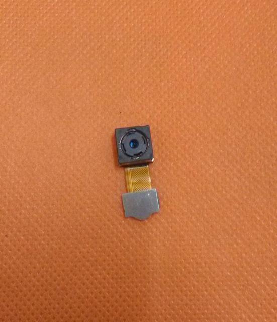 """Original Foto Trasera 14.0MP Cámara Trasera Módulo Para ZP999 Zopo ZP3X FDD LTE 4G MTK6595M Octa Core 5.5 """"FHD 1920*1080 envío gratis"""