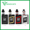 Original SMOK Alien AL85 Kit w/ Smok TFV8 Baby TANK 3ml 85W Alien Type B AL85 BOX MOD vs Eleaf istick Pico Kit Smok Alien mod