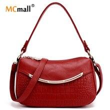 Women Leather Handbags Women Messenger Bags Tassel Cowhide bolsa feminina Women Bag bolsos Shoulder Bags Crossbody Bag SD-807
