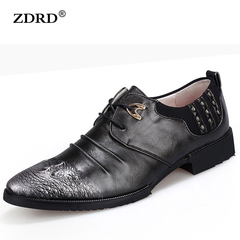 Mens black dress shoe laces
